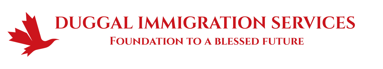 Duggal Immigration Services