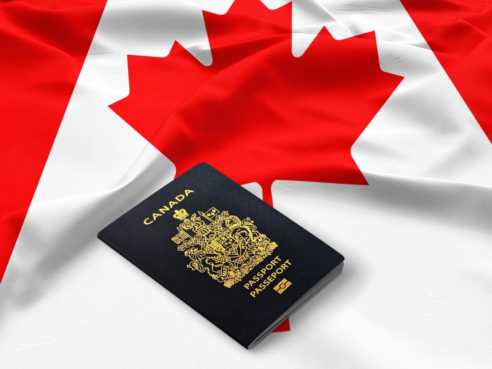 """<a href=""""https://duggalimmigration.ca/citizenship"""">Citizenship</a>"""