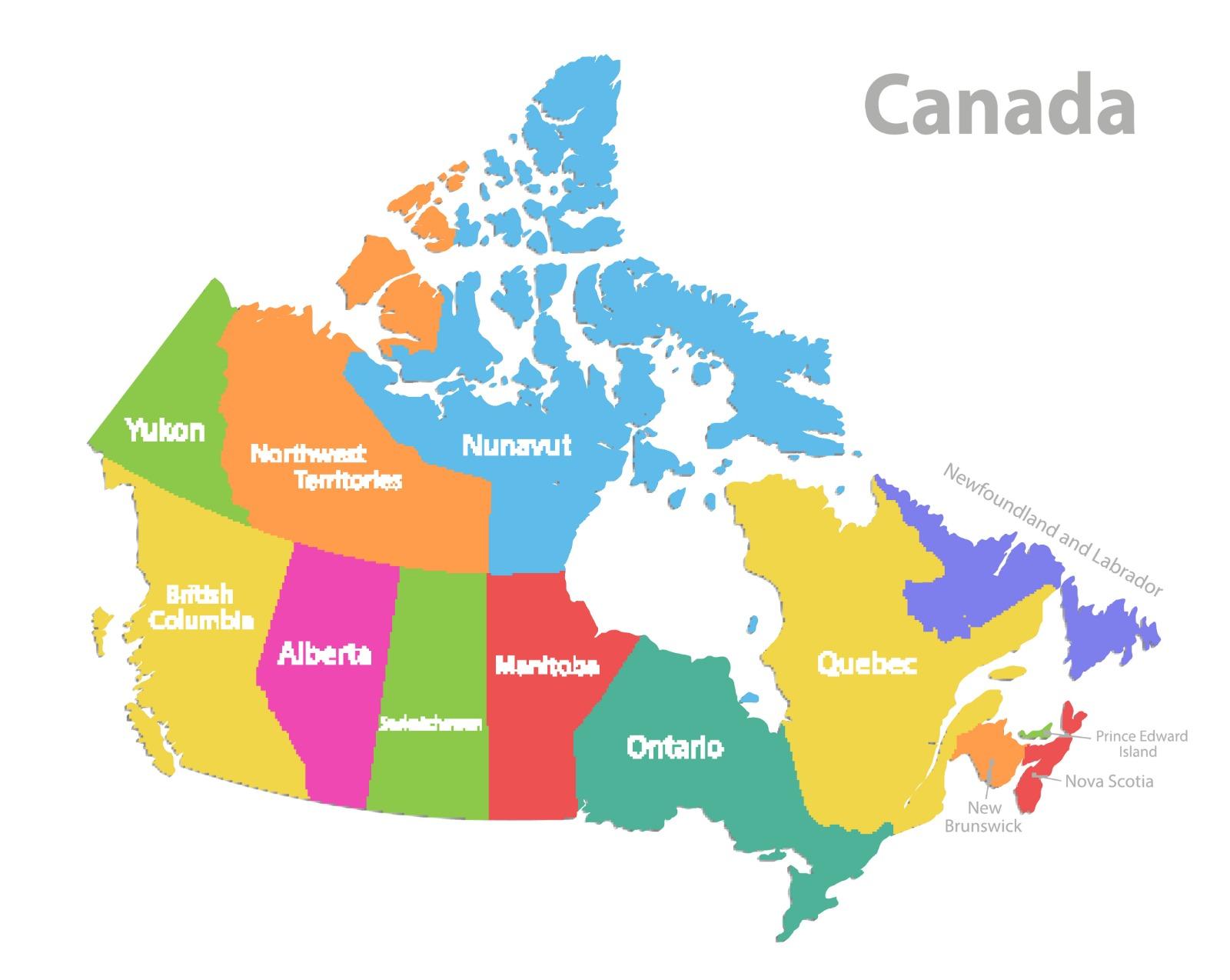 """<a href=""""https://duggalimmigration.ca/provincial-nominee-programs-2"""">Provincial Nominee Programs</a>"""
