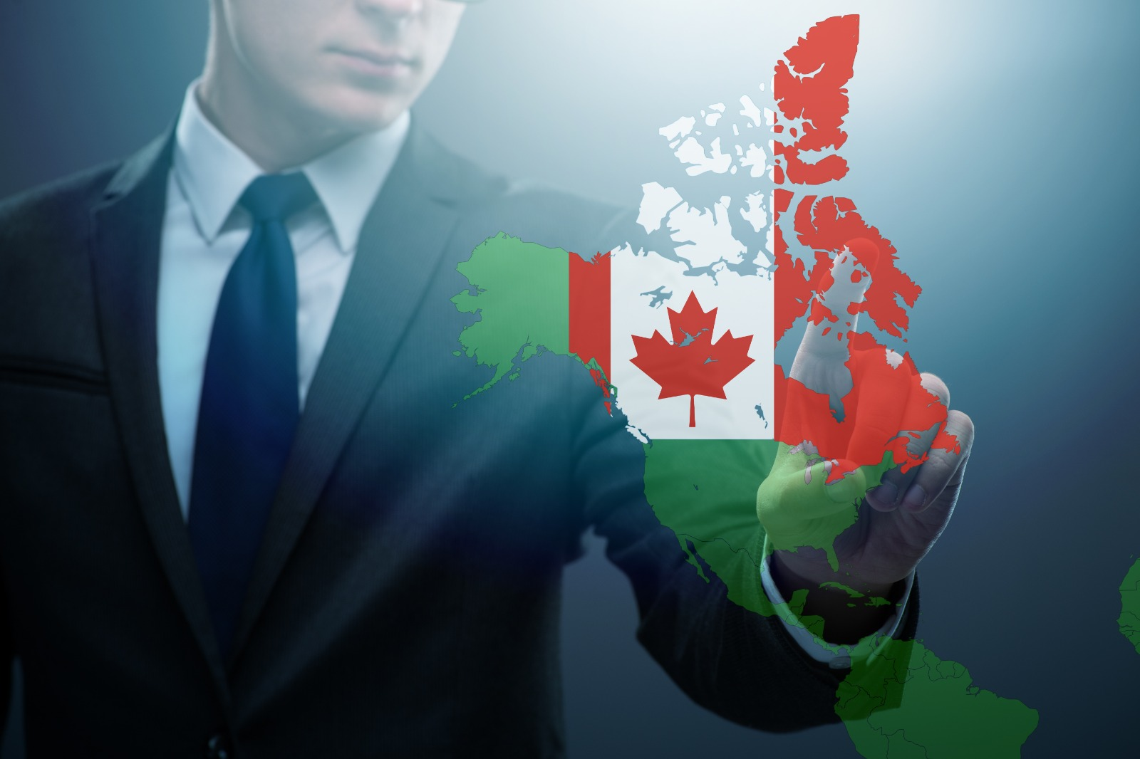 """<a href=""""https://duggalimmigration.ca/business-immigration-programs"""">Business Immigration Programs</a>"""