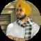 umrinder Singh